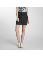 Pieces Skirt pcKatrine black