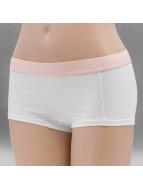 Pieces Underwear PClogo white