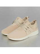 Project Delray Sneakers A1A beige