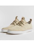 Project Delray C8ptown Sneakers Sand Knit/Dune
