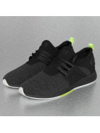 Project Delray Sneakers A1A black