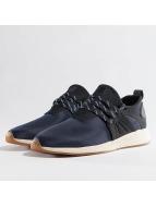 Project Delray Wavey Sneakers Navy/Desert