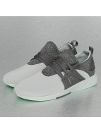 Project Delray Sneakers Project Delray Wavey gray