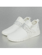 Project Delray Sneakers A1A white