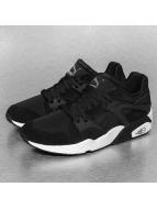 Puma Sneakers black