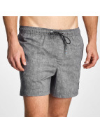 Quiksilver Badeshorts Acid Volley 15 gray