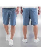 Quiksilver Shorts blau
