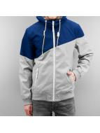 Ragwear Lightweight Jacket Wings blue