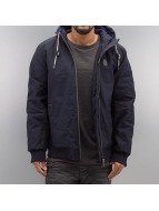 Ragwear Lightweight Jacket Percy blue