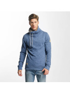 Ragwear Pullover Hooker blue