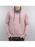 Ragwear Pullover Indiana red