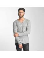 Red Bridge Astana Sweatshirt Grey