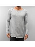 Raglan Sweatshirt Grey...