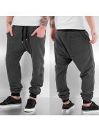 Style Sweatpants Anthrac...