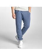 Style Sweatpants Navy...