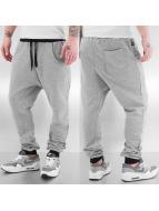 Red Bridge Sweat Pant Style gray
