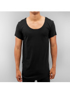 Red Bridge T-Shirt schwarz