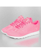 Reebok Baskets magenta