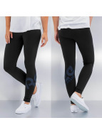 Reebok Leggings/Treggings F Ree black