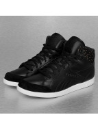 Reebok Sneakers black