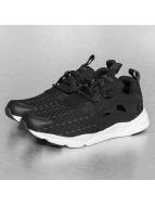 Reebok Sneakers black