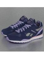 Reebok Sneakers GL 3000 blue