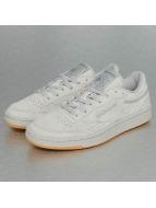 Reebok Sneakers Club C 85 TG gray