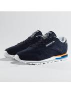 Reebok Classic Leather MH Sneakers Faux Indigo/White