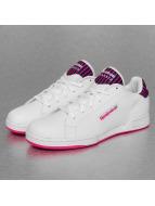 Reebok Sneakers NPC II Stripe white