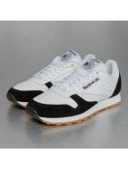 Reebok Sneakers Kendrick Lamar Classic Leather Perfect Split Pack white