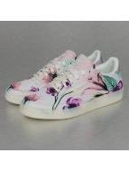 Reebok Sneakers Club C 85 Xray white