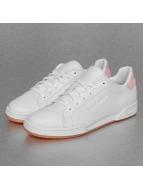 Reebok Sneakers NPCII Ne Face white