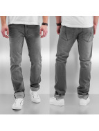 Reell Jeans Skinny jeans grijs