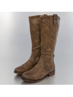 Refresh Boots-1 Sina brown