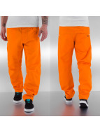 Rocawear Chino / Cargo orange