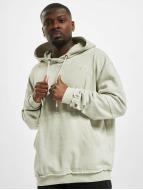 Rocawear Hoodie Hoody white