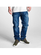 Relaxed Fit Jeans Fashio...