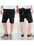 Roc Shorts Black...