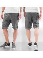 Rocawear Short Jogger Non Denim black