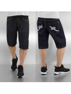 Rocawear Short Roc Baggy blue