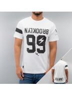 Rocawear T-Shirt weiß