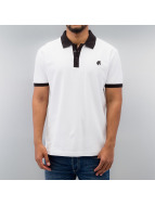Frank White Polo Shirt W...