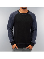 Selected Pullover noir