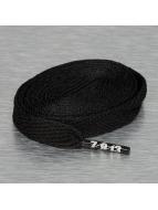 Seven Nine 13 Shoe accessorie Hard Candy Flat black