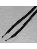 Seven Nine 13 Shoe accessorie Hard Candy Short black
