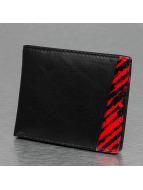 Seven Nine 13 Wallet Cash Cow black