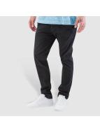 SHINE Original Chino pants Stretch black