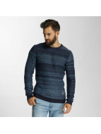 SHINE Original Pullover Wilber blue