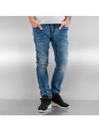 SHINE Original Skinny Jeans Walker blue