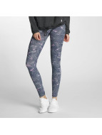 Shisha  Leggings/Treggings Yooga black